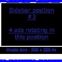 sidebar3
