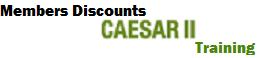 Caesar training