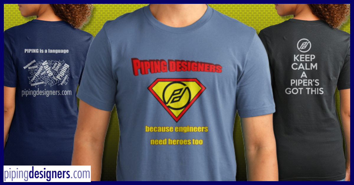 Visit the pipingdesigners T-Shirt store.